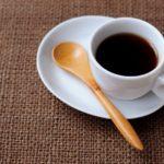 インスタントコーヒーを一番最初に発明したのは日本人だった!