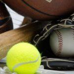 硬式テニスボールや硬式野球ボールの空気はどうやって入れているの?