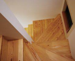階段掃除の頻度